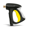 Karcher Karcher Easy Press pisztoly (47754630)