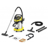 Karcher MV 6 P Premium Renovation (WD 6 P Premium Renovation)