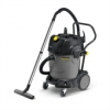 Karcher NT 65/2 Tact