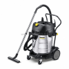 Karcher NT 75/2 Tact Me