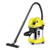Karcher WD 3 Battery Premium
