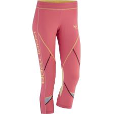 Kari Traa Louise Tights L / rózsaszín női nadrág