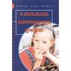 Karin Elke Krüll A diszkalkuliás (számolásgyenge) gyerekek