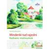 Karl-Heinz Morscheck - Mindenki tud rajzolni - Kedvenc motívumok