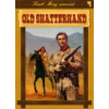 Karl May sorozat 04.: Old Shatterhand (DVD)