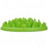 Karlie NORTHMATE ® Green Feeder - H 40 x Sz 30 x M 10 cm