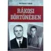 Kárpátia Stúdió Rákosi börtönében - Petrusz Tibor