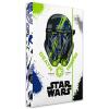 Karton PP Star Wars: Zsivány Egyes füzetbox - A5-ös