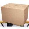 Kartondoboz 39,2x39,2x28,8 cm,1/6 (CSR02)