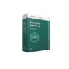 Kaspersky Anti-virus 2017, magyar, 1év, 3 PC, dobozos