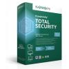 Kaspersky Total Security HUN 2 Felhasználó 1 év online