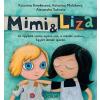 Katarina Kerekesová, Katarina Moláková, Alexandra Salmela - MIMI & LIZA