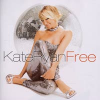 Kate Ryan Free (CD)
