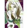 Katherine Applegate CLAIRE-T RAJTAKAPJÁK - SZÍVZŰRÖK SOROZAT