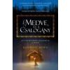 Katherine Arden A medve és a csalogány