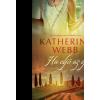 Katherine Webb WEBB, KATHERINE - HA ELJÕ AZ ÉJ