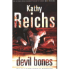 Kathy Reichs Devil bones
