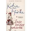 Katie Fforde Száz boldog esküvőm