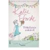 Katie Fforde Tökéletes esküvő
