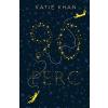 Katie Khan : 90 perc