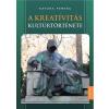 Katona Ferenc KATONA FERENC - A KREATÍVITÁS KULTÚRTÖRTÉNETE
