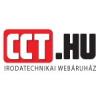 "KATUN ""MÁSOLÓGÉP TONER FOR USE CANON C-EXV39 BLACK 30k"""