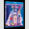 Katy Perry (3D Blu-ray)