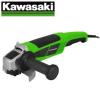 Kawasaki K-AG 1100