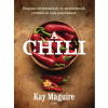Kay Maguire MAGUIRE, KAY - A CHILI