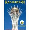 Kazakhstan - Odyssey Books