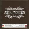 Keane Hopes And Fears - E.E. (CD)