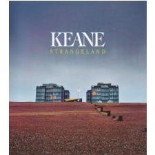 Keane Strangeland (CD) rock / pop