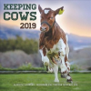 Keeping Cows 2019 – Editors of Rock Point