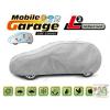 KEGEL Autó takaró ponyva, Mobil Garázs Hatchback/Kombi L2 Kegel 430-455 cm