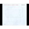 Keith Jarrett, Charlie Haden Jasmine (CD)