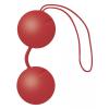 Kéjlabdák - piros (Joyballs)