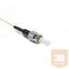 KELine PIG09-ST-020 ST pigtail, OS2 9/125 μm, 2 méter