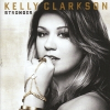 Kelly Clarkson - Stronger - Deluxe Edition (CD)