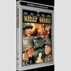 Kelly hõsei DVD