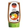 Kelly's Agava Bio Almaszirup 350 g