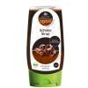 Kelly's Agava Bio Csokoládé ízesítésá  agávészirup 325 g