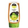 Kelly's Agava Bio Lime ízesítésű agávészirup 350 g
