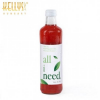 Kelly's All I Need Tea 0,33 ml