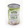 Kelly's COCOs Organic Coconut milk 400ml