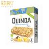 Kelly's Quinoa Szelet Kókuszos és ananászos ízben /közeli lejárat/