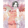 Kelly Smith Divatvarázs matricáskönyv - Vintage stílusban