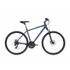 KELLYS CLIFF 70 28 2019 Cross Kerékpár - ELŐRENDELHETŐ