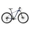 KELLYS DESIRE 50 29 2019 Női MTB XC Kerékpár - ELŐRENDELHETŐ