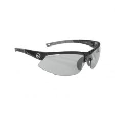 KELLYS Force Photochromatic napszemüveg fekete napszemüveg