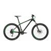 KELLYS GIBON 30 27.5 2019 MTB Trail Kerékpár - ELŐRENDELHETŐ